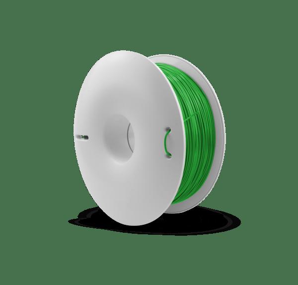 FIBERFLEX 40Dgreen