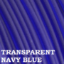 TR_navy blue