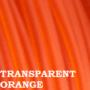 TR_orange