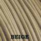 beige_min