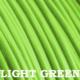 lightgreen_min