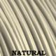 natural_min