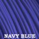 navyblue_min