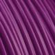 purple_min