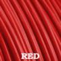 red_min