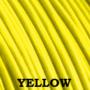 yellow_min