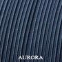 aurora_min CU TEXT