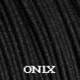 onyxmin CU TEXT