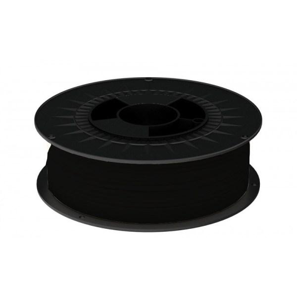 filament-fiberlogy-negru
