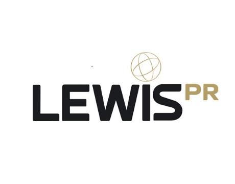 Lewis Global Communications