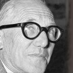 Los Mejores diseñadores: Le Corbusier