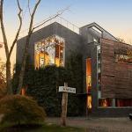 Los mejores arquitectos: Murdock Young