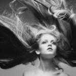 Los mejores fotógrafos: Richard Avedon