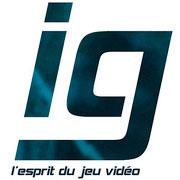 IG Magazine - L'esprit du jeu vidéo