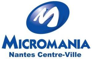 Micromania Centre-Ville