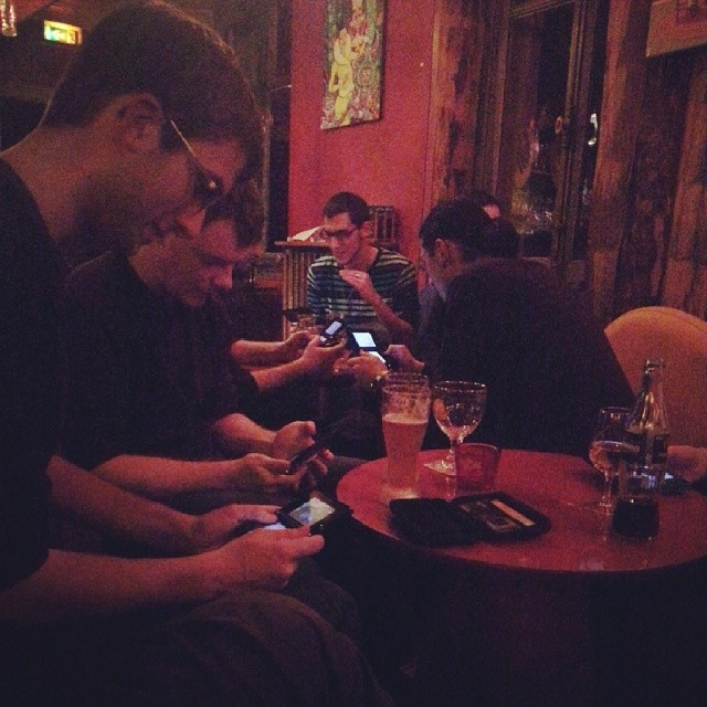 3DS in Nantes #39