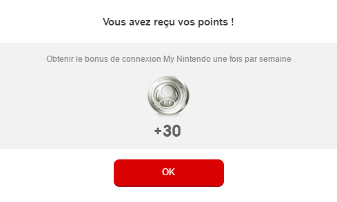 my-nintendo-30pts