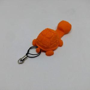 Portacellulare Tartaruga Phone holder