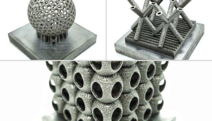sharebot metalone metal prints