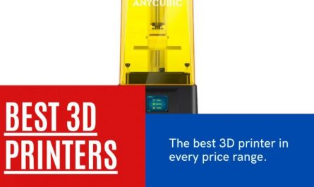 best 3d printer reviews top great new