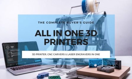 3 in 1 3d laser printer buyers guide