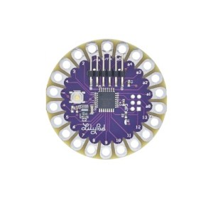 Arduino-LilyPad-01.jpg