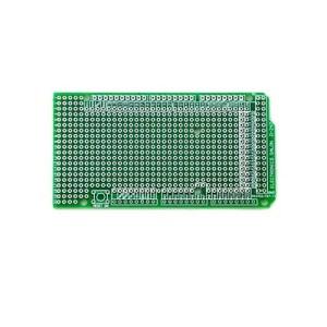 Arduino Mega PCB 01