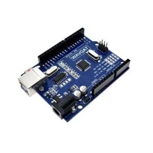 Arduino-UNO-01.jpg