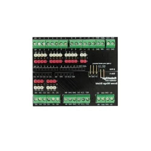 Arduino-UNO-screw-wings-shield-003.jpg