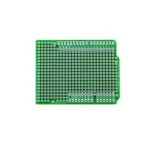 Arduino Uno PCB 01