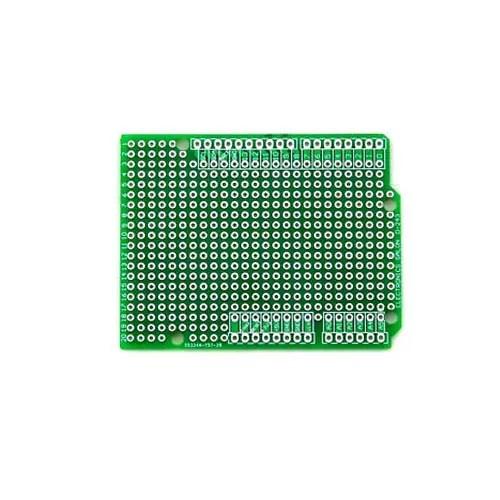 Arduino-Uno-PCB-01.jpg