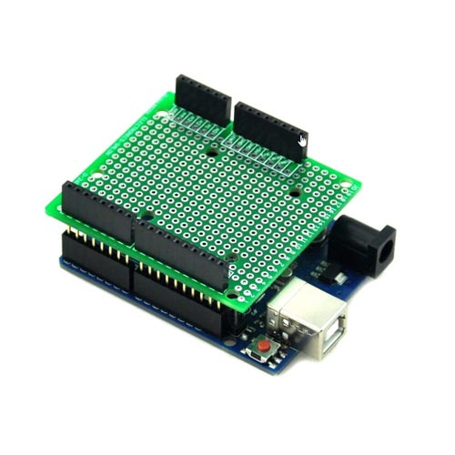 Arduino-Uno-PCB-02.jpg
