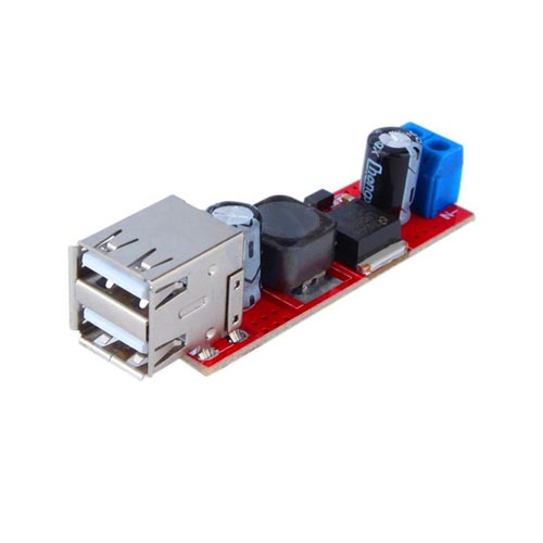 DC-DC-StepDown-na-2x-USB-02.jpg