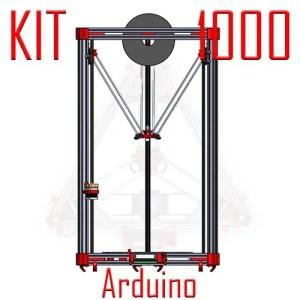 Kossel-1000-KIT-arduino.jpg