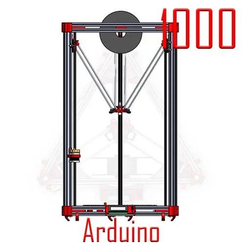 Kossel-1000-arduino.jpg