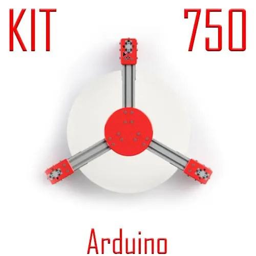 Kossel-750-STAR-KIT-arduino-02.jpg