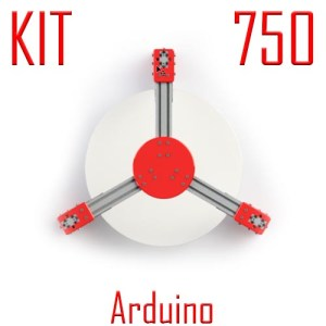 Kossel-750-STAR-KIT-arduino-02.jpg