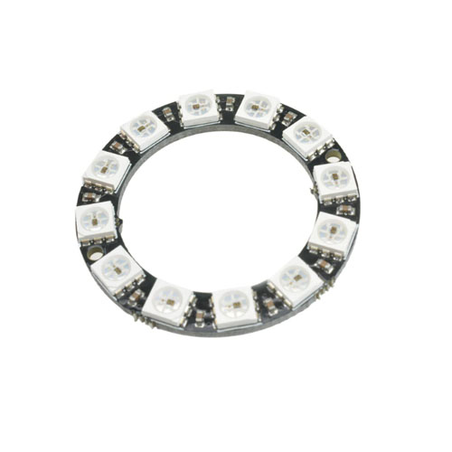LED-RGB-ring-12-01.jpg