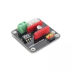 Modul 1x DRV8825-A4988 01