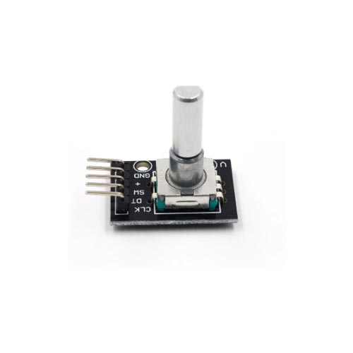 Modul-Encoder-mini-01.jpg