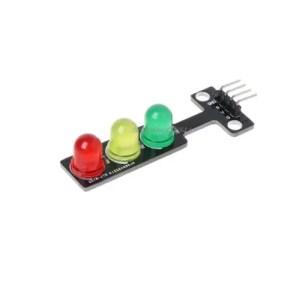 Modul-LED-semafor.jpg
