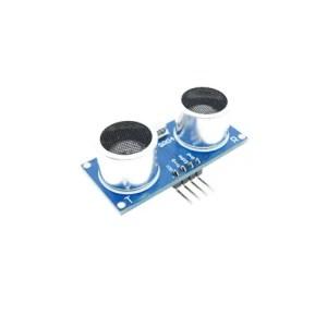 Modul-ultrazvočna-sonda.jpg
