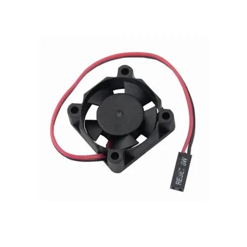 Ventilator-3030-10mm-01.jpg