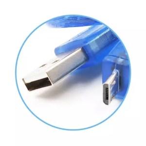 Kabel USB na MicroUSB 02