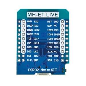 ESP32 MH ET LIVE D1 mini 03