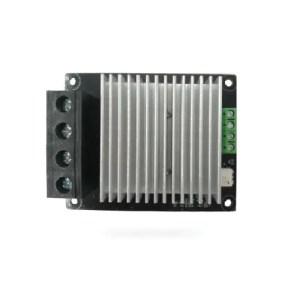 MOSFET rele za 12_24Vdc 02