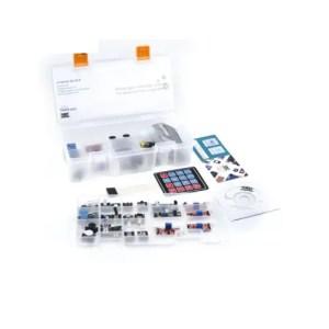 Arduino KIT 37 senzorjev v2 02