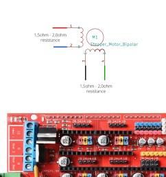 nema17 and ramps wiring 1  [ 1000 x 1000 Pixel ]