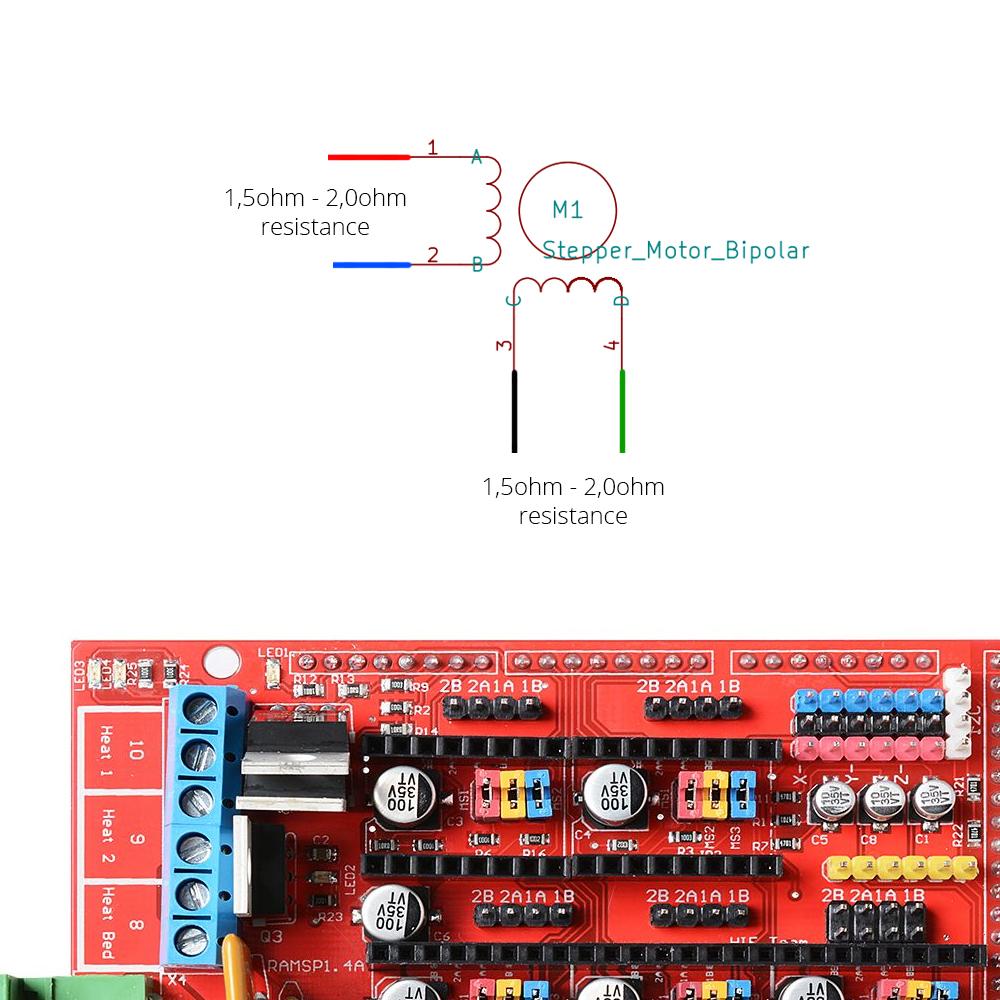 medium resolution of nema17 and ramps wiring 1