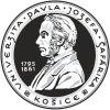 Univerzita P. J. Šafárika, Košice